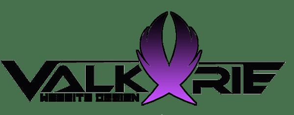 Valkyrie Web Design Services